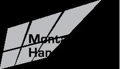 Hans van Diest